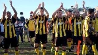 Los refuerzos que impulsaron a Peñarol en el Clausura - Diego Muñoz - DelSol 99.5 FM