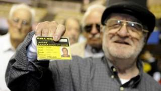 ¿A quién votarías para que sea el nuevo presidente de Peñarol? - Informes - DelSol 99.5 FM
