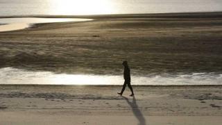 La vida en la playa, según Tío Aldo - Tio Aldo - DelSol 99.5 FM