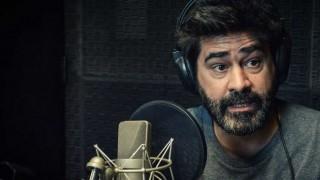 La Puñalada de Fede Lima con su canción refugio - La puñalada - DelSol 99.5 FM