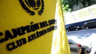 ¿Qué proponen los candidatos a la presidencia de Peñarol? - Informes - DelSol 99.5 FM