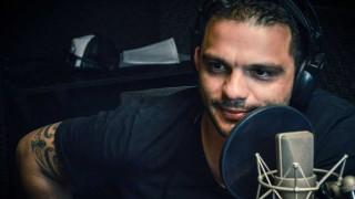 El oficio de ser locutor  - El oficio de ser mapá - DelSol 99.5 FM