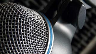 El Toto renuncia al aire  - La moto del Toto - DelSol 99.5 FM