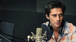 "¿Qué es ""El Sótano""? - Audios - DelSol 99.5 FM"