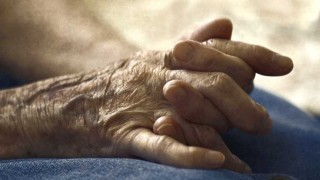 El envejecimiento de la población y la escasa formación de los geriatras - MinutoNTN - DelSol 99.5 FM