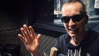 """Fito Galli: """"El actor es un crítico de la sociedad"""" - Charlemos de vos - DelSol 99.5 FM"""