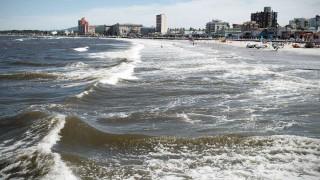 ¿Qué tienen de loco las playas uruguayas?  - El loquito - DelSol 99.5 FM