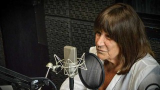 Jaime Roos, el montevideano - Clase abierta - DelSol 99.5 FM