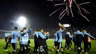 El camino de Uruguay al Mundial - Programas completos - DelSol 99.5 FM
