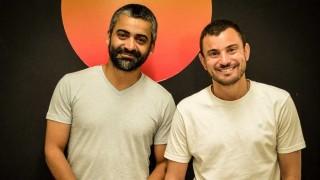 Copla Alta pasó los mejores piques para cantar folklore - Musica - DelSol 99.5 FM