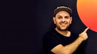 Mariano Bermudez y la diferencia entre cumbia y plena - Musica - DelSol 99.5 FM
