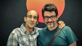 """""""Nuestras mujeres"""", una obra de teatro para ver en verano - Entrevistas - DelSol 99.5 FM"""