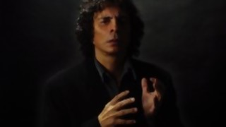 Alejandro Dolina y La Venganza Será Terrible a DelSol - Promos - DelSol 99.5 FM