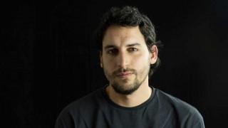 Ángel Cal: de cómo la estrategia de fútbol también se aplica a la publicidad - Entrevistas - DelSol 99.5 FM