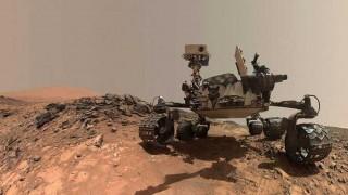 ¿Por qué es importante que el hombre viaje al espacio? - Entrevistas - DelSol 99.5 FM