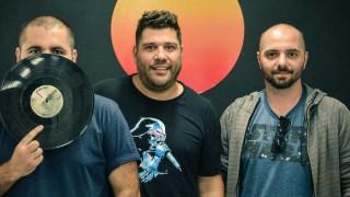 Los desafíos y proyectos de latejapride* para el 2018 - Musica - DelSol 99.5 FM