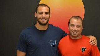 Los Teros hablaron de su casi clasificación al Mundial - Entrevistas - DelSol 99.5 FM