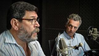 Las mochilas en debate - Ronda NTN - DelSol 99.5 FM