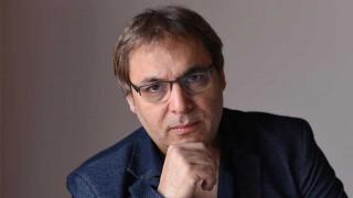 Actitudes perversas en personas comunes - Gabriel Rolon - DelSol 99.5 FM