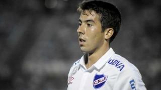 Jugador Chumbo: Carlos De Pena - Jugador chumbo - DelSol 99.5 FM