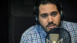 Es inmigrante venezolano y destaca la solidaridad de los uruguayos - Los abuelos del futuro - DelSol 99.5 FM