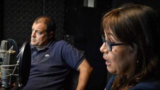 La reforma del Estado: un debate más allá del número de funcionarios - Ronda NTN - DelSol 99.5 FM