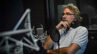 Gonzalo Moreira, de Canciones a Masterclass - Hoy nos dice ... - DelSol 99.5 FM