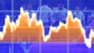 ¿Qué hay detrás de la caída del tipo de cambio? - Cociente animal - DelSol 99.5 FM