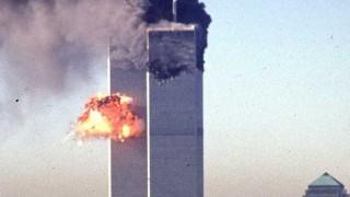 De las Torres Gemelas al ISIS - Gabriel Quirici - DelSol 99.5 FM