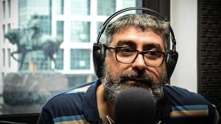 """""""La Economía moral"""" de la marca slow food en un minuto  - MinutoNTN - DelSol 99.5 FM"""