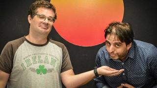 Un campeón que sabe lo que hace  - La batalla de los DJ - DelSol 99.5 FM