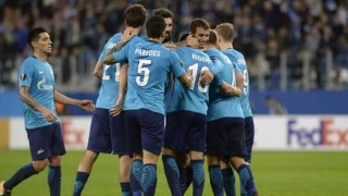 El fútbol en Rusia - Ciclo: Cronicas rusas - DelSol 99.5 FM