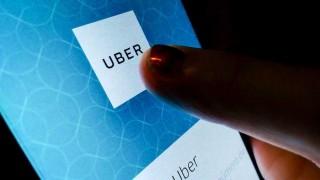 El mail de Uber a sus usuarios para presionar a la IM - Informes - DelSol 99.5 FM