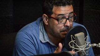 """Zona Lúdica con """"Pacha"""" Sánchez - Zona ludica - DelSol 99.5 FM"""