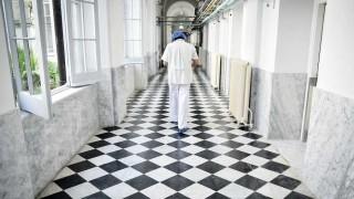 """""""Vemos que hay una pandemia peor: el descontrol de otras enfermedades"""" - Entrevistas - DelSol 99.5 FM"""