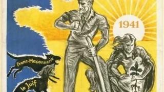 Memorias de la resistencia: los museos de Europa sobre la Segunda Guerra Mundial - Gabriel Quirici - DelSol 99.5 FM