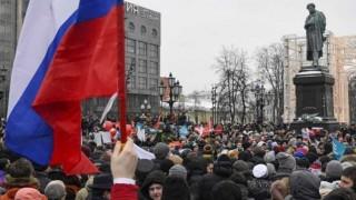 Elecciones a lo ruso - Ciclo: Cronicas rusas - DelSol 99.5 FM