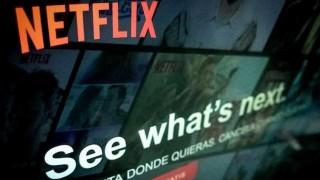 Nuevo episodio de La Guerra del Streaming: Disney vs. Netflix - Miguel Angel Dobrich - DelSol 99.5 FM