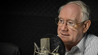 "Bottinelli: Vázquez contestó con códigos de ""barrio bravo"" - Entrevista central - DelSol 99.5 FM"
