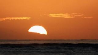 El Piñe tiró la Puñalada entre España y el Mediterráneo  - La puñalada - DelSol 99.5 FM