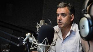 Zona Lúdica con Yamandú Orsi  - Zona ludica - DelSol 99.5 FM