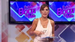 Casi 15 años en la TV - Televicio - DelSol 99.5 FM