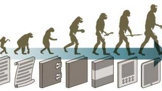 La evolución y las ciencias sociales - Ciclo: El otro Darwin - DelSol 99.5 FM