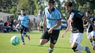 Wanderers 0 - 1 Danubio - Replay - DelSol 99.5 FM