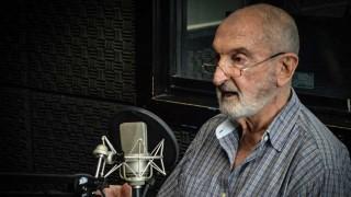 """""""De mis cursos quiero que la gente se vaya más libre de lo que vino"""" - Audios - DelSol 99.5 FM"""