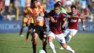 """""""Los gauchos se impusieron a la tribu del Cacique"""" - Darwin - Columna Deportiva - DelSol 99.5 FM"""