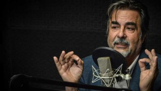 Zona Lúdica: Zubía, el psicomago - Zona ludica - DelSol 99.5 FM