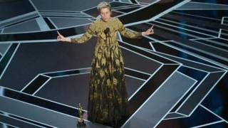 La gala de los Oscars 2018  - Televicio - DelSol 99.5 FM