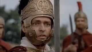 Los romanos que conquistaron Hollywood - La historia en anecdotas - DelSol 99.5 FM
