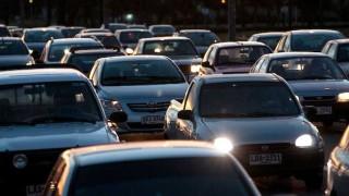 Uruguay se aleja cada vez más de los objetivos que se trazó para reducir las muertes en el tránsito - Informes - DelSol 99.5 FM